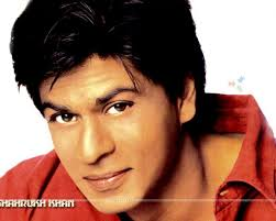 Popular Search Terms: shahrukh khan, sharukh khan, sharuk khan, shahrukh khan photo, shahrukh khan pic. Please Note: Images may have been watermarked to ... - 18028-shahrukh-khan