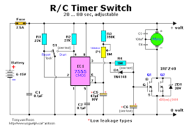 timer circuit diagram ireleast info timer switch circuit diagram nest wiring diagram wiring circuit