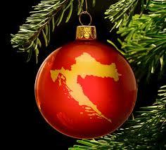 Sretan Božić Images?q=tbn:ANd9GcQD1KC0C3dVxJcDNpWwUJYCxGJJ4LbkRpqZtslqRibd264IMUCdDw