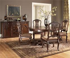 furniture t north shore: millennium north shore traditional demilune bar with marble top wayside furniture bars