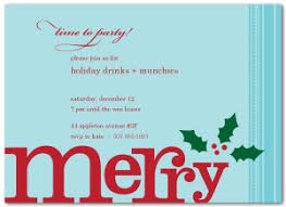 christmas party invitation templates word com christmas party invitation templates word for extraordinary inspiration in creating party 1111613