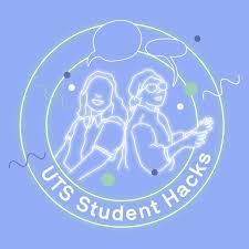 UTS Student Hacks Podcast