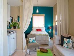 ideas studio apartment apartment studio apartment decoration small studio apartment decorating