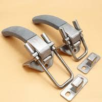 Wholesale Door Ring Pull for Resale - Group Buy Cheap Door Ring ...