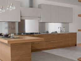 Contemporary Kitchen Cupboards Kitchen 45 Contemporary Kitchen Cabinets Design Wonderful Modern