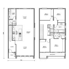 Marla House Plan  storey house floor plan dimensions   Friv    Townhouse Floor Plan Designs