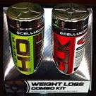 review cellucor hd xtreme reviews