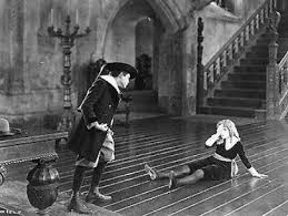 Image result for little lord fauntleroy 1921