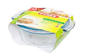 Купить <b>Кастрюля Smart Cooking</b> 22,5 см с доставкой по выгодной ...