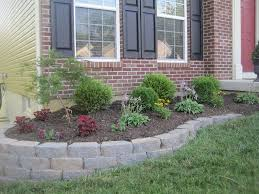 Small Picture Top 25 best Garden retaining wall ideas on Pinterest Pool