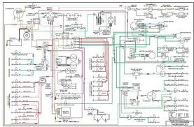 mg wiring diagram wiring diagram for 1980 mgb the wiring diagram 1977 mgb wiring diagram photo album wire diagram