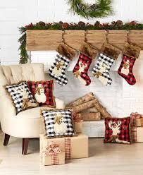 <b>Christmas Decorations</b>, Christmas Tree Ornaments & More | The ...