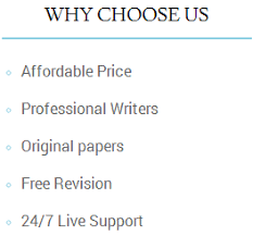 best essays for sale we know how to write our process