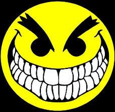 """Résultat de recherche d'images pour """"Smile"""""""