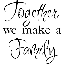 30+ Great Family Quotes and Sayings | Stylegerms via Relatably.com