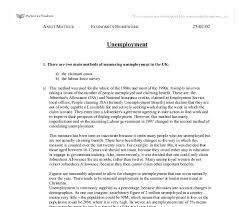 political socialization essayspolitical socialization   papers   free essays  term