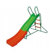 Уличная <b>горка</b> для детей <b>DFC</b>™ <b>SL</b>-<b>04</b> - купить в фирменном ...