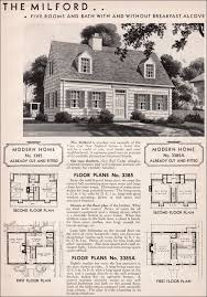 images about house plans on Pinterest   Kit Homes  Dutch       images about house plans on Pinterest   Kit Homes  Dutch Colonial and Minimal Traditional