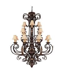top large foyer chandelier inspiration small chandelier decor inspiration with large foyer chandelier brilliant foyer chandelier ideas