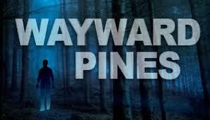 Wayward Pines 2.Sezon 1.B�l�m