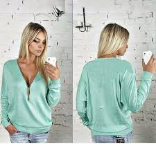 Pin on <b>Women</b> Hoodies & <b>Sweatshirts</b>