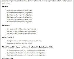healthcare resume builder resume maker reviews resume advice adelaide resume maker reviews resume advice adelaide