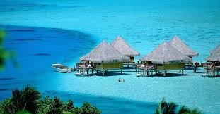 Endonezya Bali