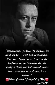 best ideas about albert camus albert camus 17 best ideas about albert camus albert camus quotes camus quotes and albert camu
