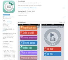 9 simple apps that will make your daily routine easier ultralinx 9 simple apps that will make your daily routine easier
