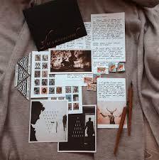 Бумажные письма | Бумажные письма, Оформление <b>конвертов</b> ...