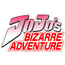 <b>JoJos Bizarre Adventure</b> HD Wallpapers Theme