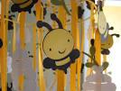 لوحات فنية للاطفال بالورق Images?q=tbn:ANd9GcQD3zEnkHIa9iuQXZ2hhDZKb9X5BfjkzFkUzxBZ95-zfngYhsJToH0asfWG