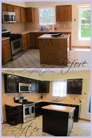 gel stain kitchen cabinets:  images about gel stain on pinterest old master stains and no sanding