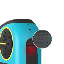 Купить <b>Рулетку</b> лазерную <b>Xiaomi Mileseey Laser</b> Ranging ...