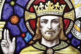 Resultado de imagen para cristo rey