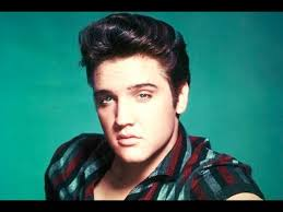 <b>Элвис Пресли</b> - Король Рок-н-ролла! TOП 5 ЛУЧШИХ ПЕСЕН:D ...