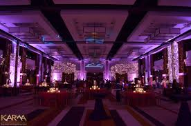light decor ranch house lights hyatt gainey ranch indian wedding lighting scottsdale karma