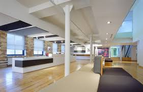 design teeple architects photographs tom arban beautiful office design