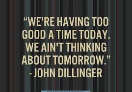 "「""Jackrabbit"", john dillinger's nickname」の画像検索結果"