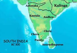 Image result for later chera kingdom