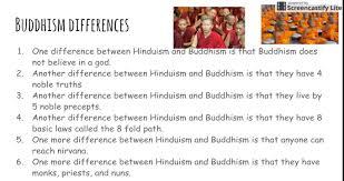 essay essay buddha essays on hinduism image resume template essay jpg essay buddha