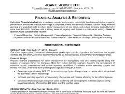 help me a resume
