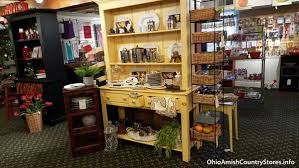 valley has been transformed to offer more of the softer side of home furnishings with textiles upholstered furniture kitchen gadgets and lighting amish country kitchen light