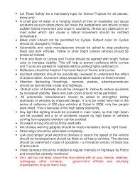 Argumentative essay writing       Formal Writing English    Autumn            Knowledge requirements
