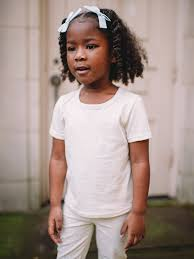 9 Organic <b>Cotton</b> Clothing Brands For Toddlers & Kids