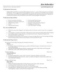 resume objective counselor sample customer service resume resume objective counselor resume objective statements enetsc worker resume objective s le likewise architecture student resume