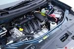 Двигатели ниссан альмера 2015