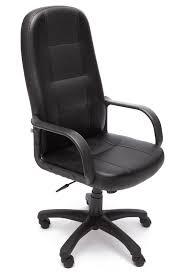 <b>Офисное кресло TetChair</b> Дэвон (Devon) TetChair купить в Москве