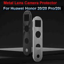 Отзывы на <b>Protective</b> Case for Honor Magic 2. Онлайн-шопинг и ...
