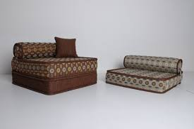 floor sitting furniture. jonjo floor seating system i designed for casual spaces sitting furniture